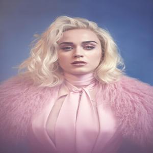 Happy B'day Katy Perry