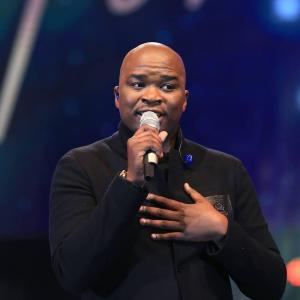 Dr Tumi: Pathway To Heaven