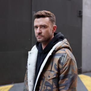 Best of Justin Timberlake