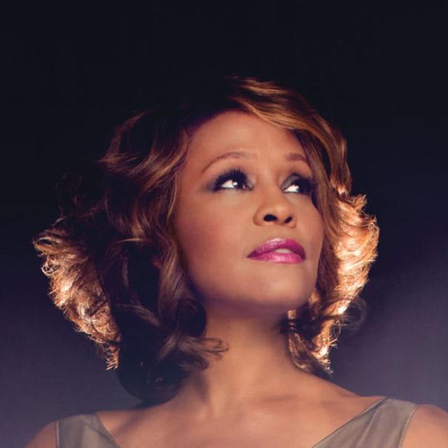 Whitney Houston's Top Songs